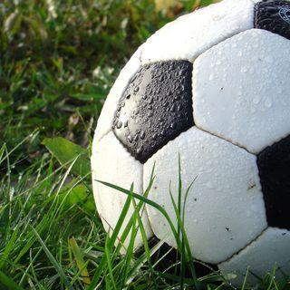 Sportiva...mente occhio al pallone pt.3