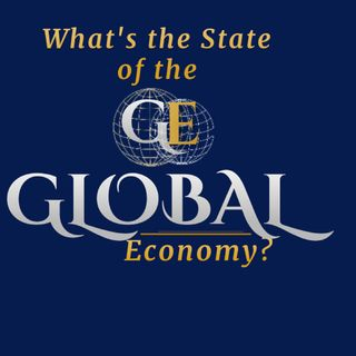 What's the State of the Global Economy