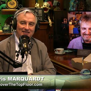 Leo Laporte - The Tech Guy: 1607