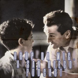 THE STREETS OF THE BRONX (A BRONX TALE 93' film discussion)