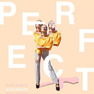 Madi Rindge Releases Perfect