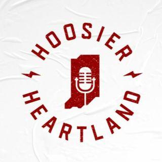 [6.2.2021] HH - Bill Murphy's Greatest #IUBB Basketball Games - Part Two