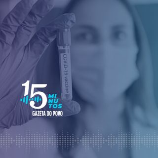 Novas vacinas contra a Covid-19