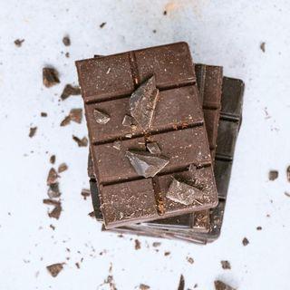 Épisode 31 | La vie c'est comme un carré de chocolat