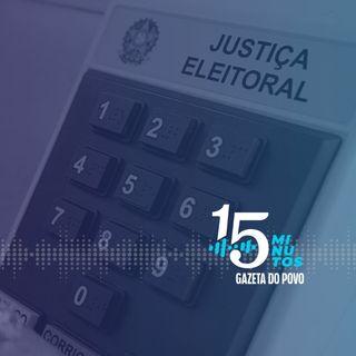 Os principais candidatos a prefeito | Eleições 2020