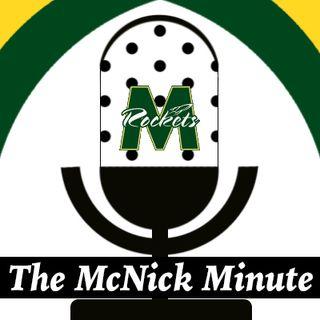 McNick Broadcasting