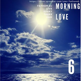 Morning Love 6