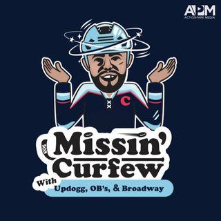 Missin' Curfew