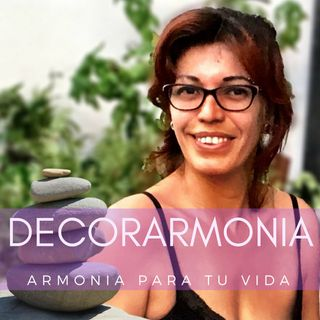Ep045 Armonia para tu vida: El comienzo de tu día