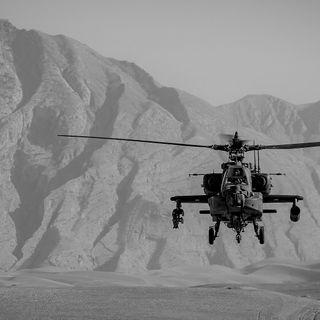 Afghanistan: cosa succede e perché è importante