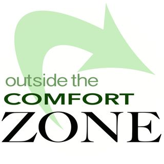 OnFocus Coaching: Outside The Comfort Zone with Sheila Leclerc