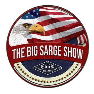 Big Sarge Media