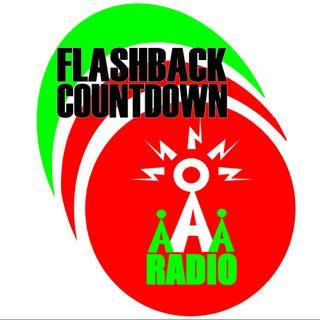 Flashback Countdown