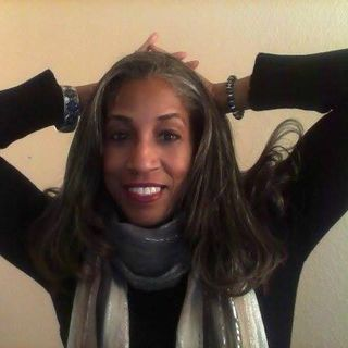 Wellness Woman 40 and Beyond: Emotional Wellness During Tough Times and Transitions