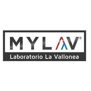 MyLav