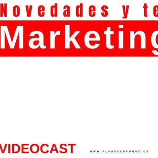 Tendencias y novedades de marketing en verano,  brexit , leads ...