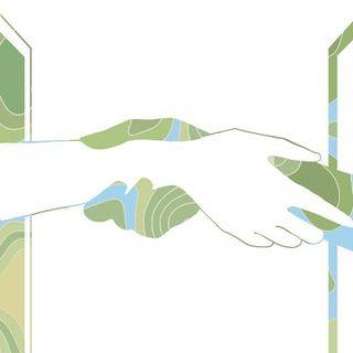"""""""Mediterraneo. Lo Specchio dell'Altro"""" con Cipmo e Confronti"""