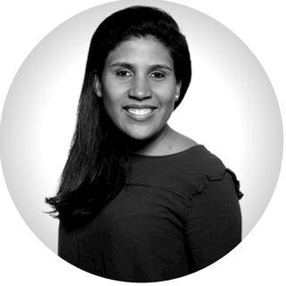 Lía Hernandez de Ipandetec - Cómo proteger tus datos y los de tus beneficiarios en el mundo virtual