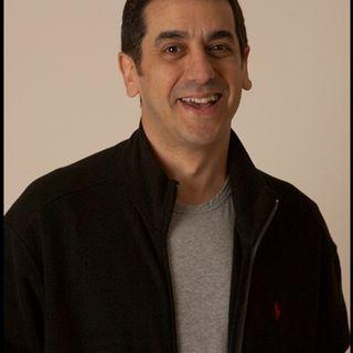 Jeff Cesario