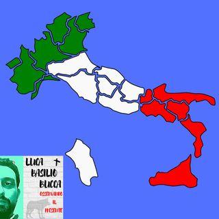 Unità d'Italia e identità degli italiani, ferite ancora aperte