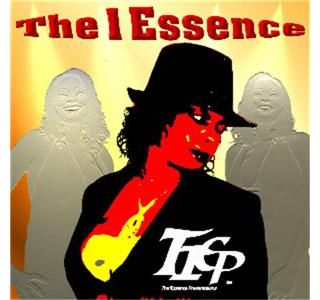 Lets Talk Books with The1Essence and Cassandra Wilson