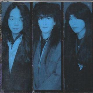 Del Bit a la Orquesta 30 - Falcom Japan1