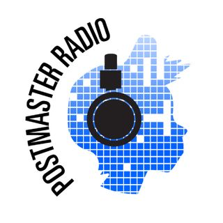 Postmaster Radio