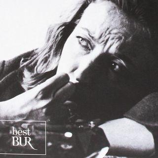 """Incipit """"Lettera a un bambino mai nato"""" di Oriana Fallaci"""