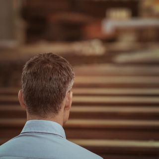 Top Reasons Why Church Plants Die