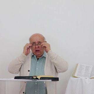 5.-Monte para predicar