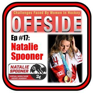 Offside#16_Natalie Spooner