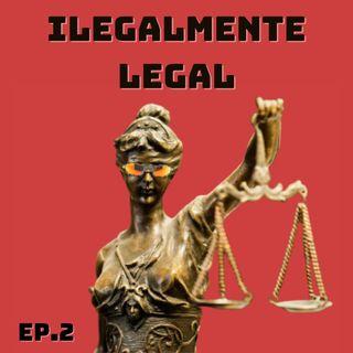 Direito de Arrependimento - Ep.02