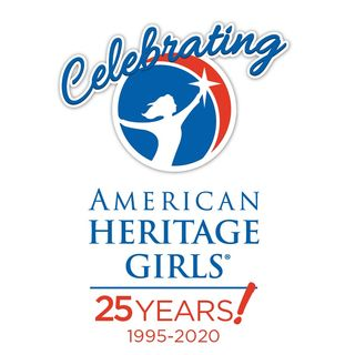 American Heritage Girls - Open House