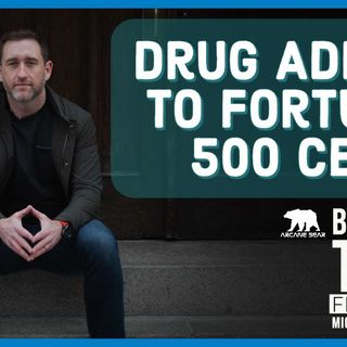 May 6th, 2020 - Special Episode with Michael Brody-Waite