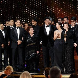 Dal trionfo di Parasite alle (Piccole) donne dimenticate, tutto sugli Oscar 2020