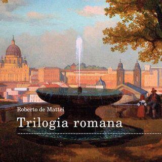 02 - Trilogia romana