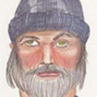 The I 65 Serial Killer - Indiana - Kentucky