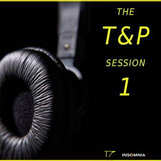 MYD PA 003 | DEC 17 | TPS1