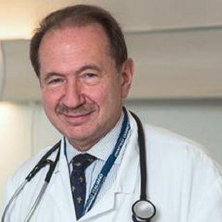 Qual è il valore benefico della riduzione della pressione arteriosa?