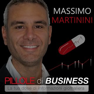 #244 - Cosa analizzare in una strategia di Marketing
