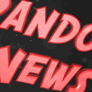 Random News and New Music