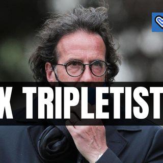 Inter Primavera, rivoluzione in panchina: un ex Triplete in pole!