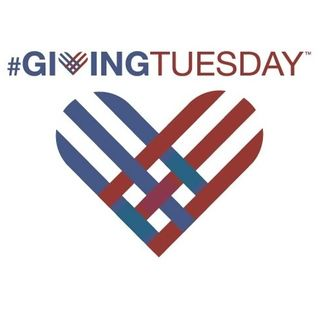 Explaining 'Giving Tuesday' and How You Can Get Involved