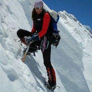 Implicaciones Fisiólogicas En El Alpinismo