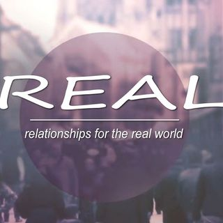 Relationships for the Real World (1) - Marriage: Make the Cut