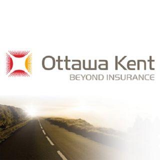 TOT - Ottawa Kent Insurance