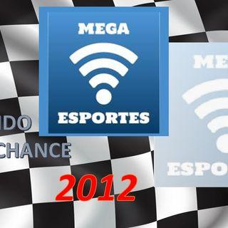 Ultima chance 3: Vettel vs Alonso 2012