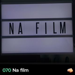 SNACK 070 Na film