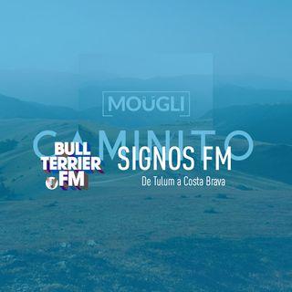 SignosFM #776 De Tulum a Costa Brava