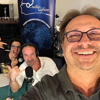 206 - Se prima con Mattia Carola - 10.11.2018